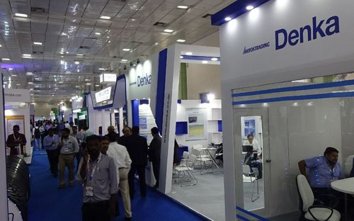 DSC02037e.jpg