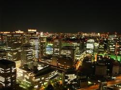 夜景(1).JPG