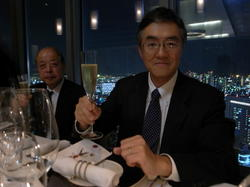 社長と部長(1).JPG