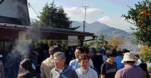 MeijirubberMikangari2016-1.jpg
