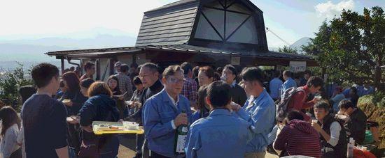 MeijirubberMikangari2016-2.jpg