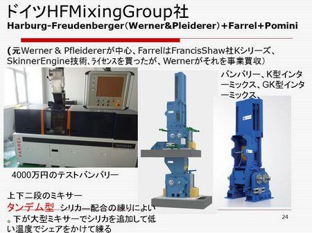 Mixer15.jpg