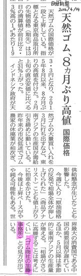 Nikkei4-14-2016.jpg