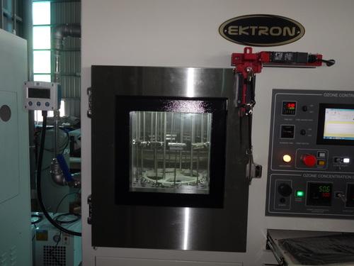Ozonetestmachine.JPG