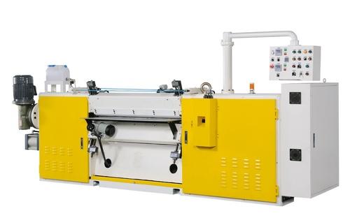 Splittingmachine.jpg