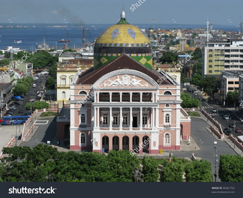 stock-photo-the-amazon-theater-manaus-built-in-during-the-time-of-the-rubber-barons-36361753.jpg