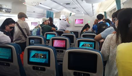 20180919VN301flight.jpg