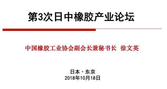 3rdChina-JapanrubberindustryForam2018.jpg