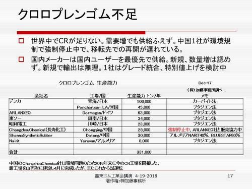 BokutouGomuKouen4-19-2018.jpg