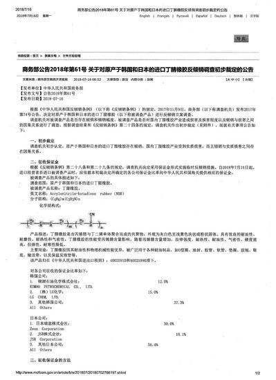 ChinaNBRantidumpingduty1.jpeg