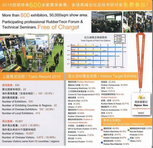 ChinaRubberTech2016-3.jpg