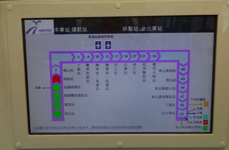 DSC02763E.jpg