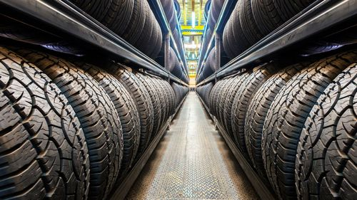 GM-Sustainable-Natural-Rubber-Tires.jpg