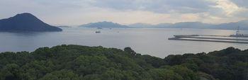 Hiroshima20180712_181735.jpg