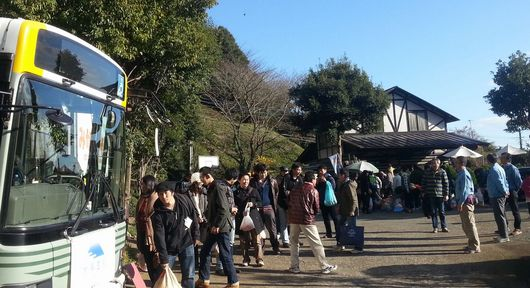 Meijirubber20131130_3.jpg