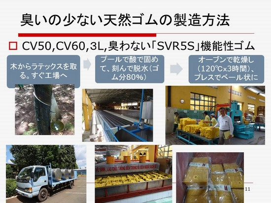NihonbomukyoukaitechnicalsymposiumVRGNaturalrubber3-3-9-2018.jpg