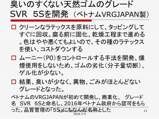 NihonbomukyoukaitechnicalsymposiumVRGNaturalrubber4-3-9-2018.jpg