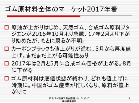 Nihongomuseirenkougyoukai4-13-2017A.jpg