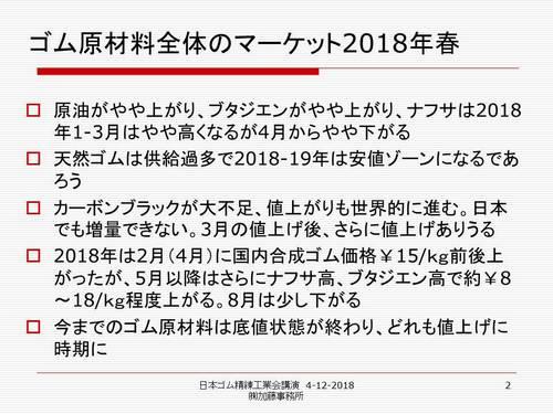 NihongomuseirennkougyoukaiKouen-2-4-12-2018.jpg