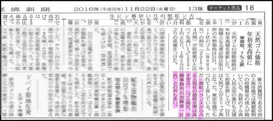 Nikkei11-22-2016.jpg