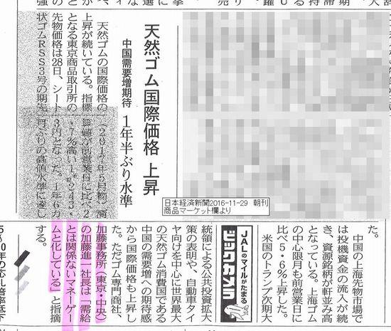 Nikkei11-29-2016.jpg