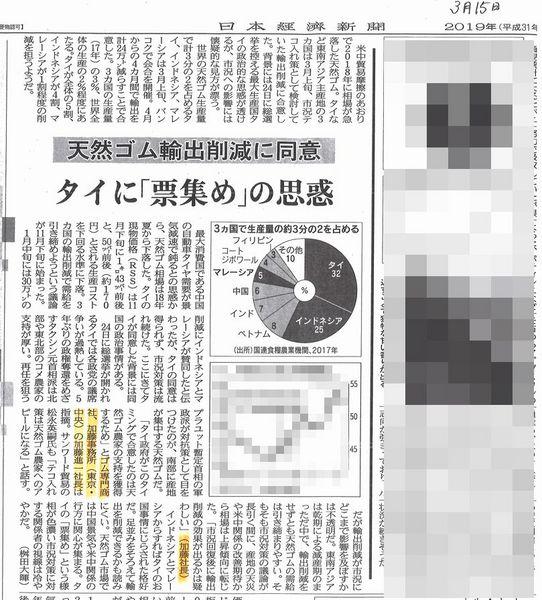 Nikkei3-15-2019Katojimushoe.jpg