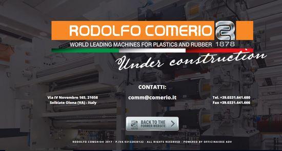 RodolfoComerio.jpg