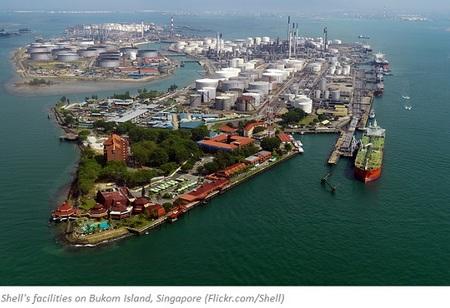 Shell Singapore getasset.jpg